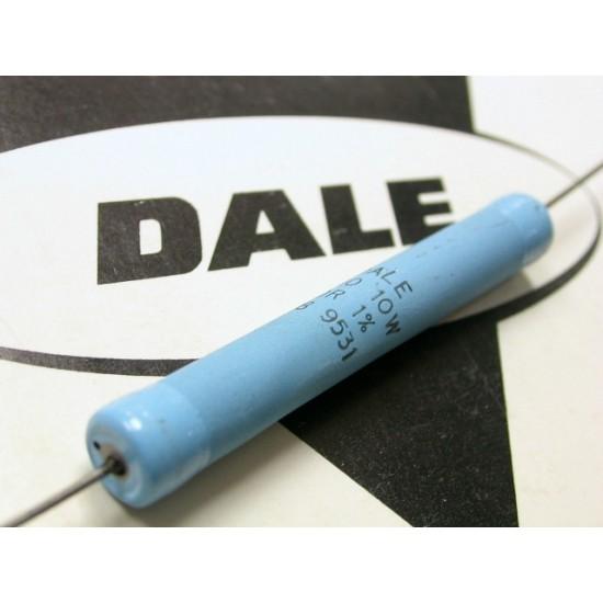 DALE電阻/FP10/10W/1K