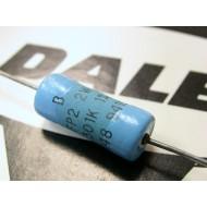 DALE電阻/FP2/2W/36K