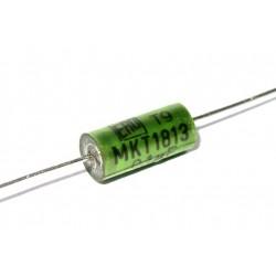 德國ERO臥式金屬膜電容 MKT1813 0.047uF 250V