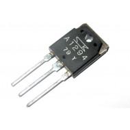 2SA1294 SANKEN電晶體