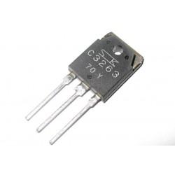 2SC3263 SANKEN電晶體