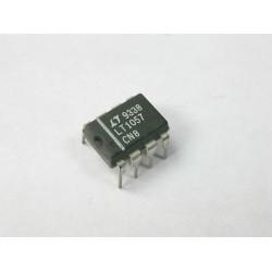 IC / LT1057 CN8