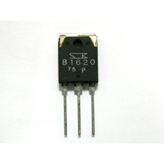 2SB1620 SANKEN電晶體
