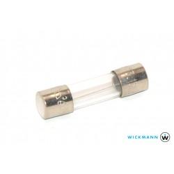 德國 WICKMANN-WERKE GmbH 保險絲 3.15A  T 5x20(mm)